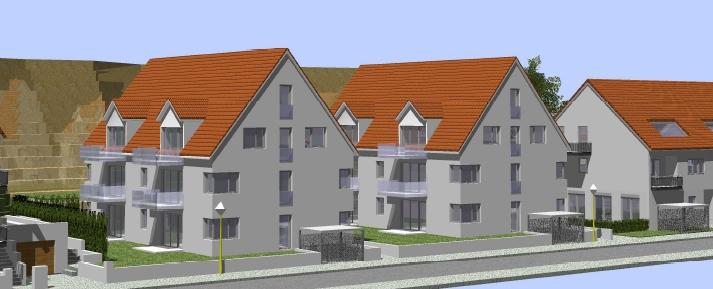 Architekten kicherer kornwestheim - Architekten kreis ludwigsburg ...